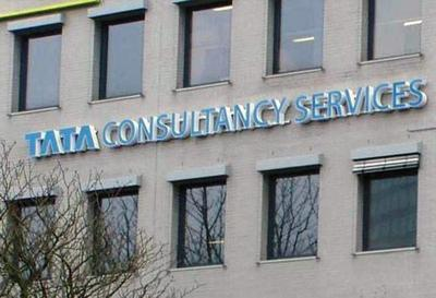 Companies like TCS harder hit By H1-B rejections than Google or