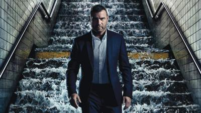 Showtime crime series 'Ray Donovan' to get Indian remake