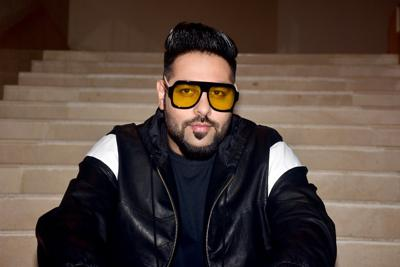 YouTube refuses to acknowledge Indian rapper's record citing fake views