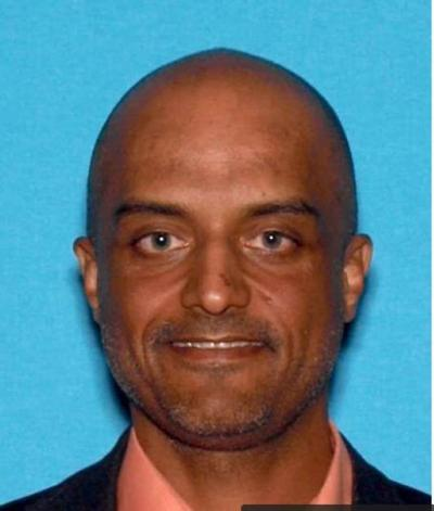 Kidnapped Indian-American entrepreneur's body found in Santa Cruz mountains