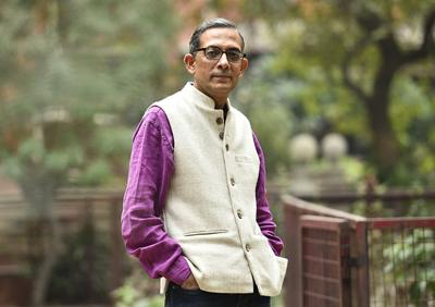 Nobel Son: How Abhijit Banerjee looked at economics through the lens of life and people