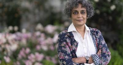 Books by Indian authors in BBC's List of 'Novels That Shaped Our World'
