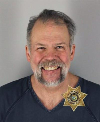 Hate crime, attempted murder charges against Oregon man for attacking Indian-American motel owner
