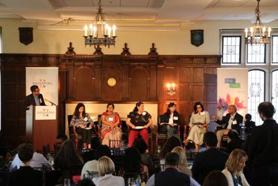 Charitable giving comes of age with the launch of India Philanthropy Alliance