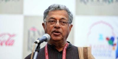 Veteran playwright, actor and director Girish Karnad dies at 81