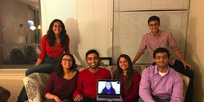 AHA says South Asian-Americans at high risk of heart disease
