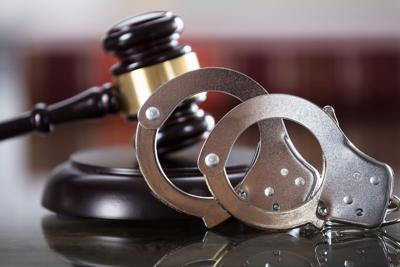 Indian-American man, girlfriend charged in plot to kill ex-wife