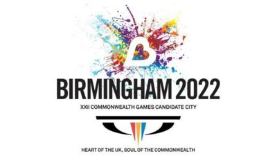 India threatens Commonwealth Games boycott if shooting scrapped