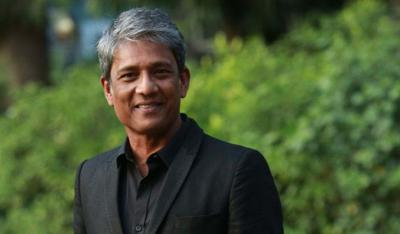 Adil  Hussain joins the cast of 'Star Trek Discovery' Season 3