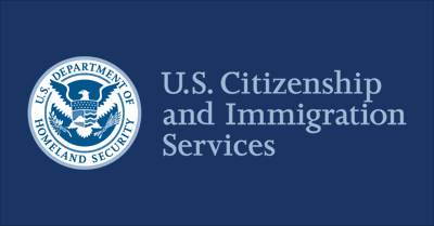 Lawsuit claims USCIS trying to unfairly delay issuing H4 EAD