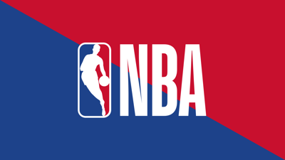 First NBA games in India to send Sacramento Kings against Indiana Pacers