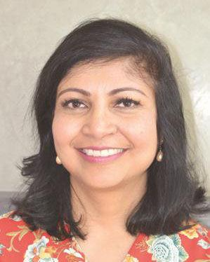 Indian American Named Health Rising Fellow By Apia Health Forum Indiaabroad Com Healthrise is an exceptionally effective healthcare consulting firm specializing in revenue cycle management services focused on sustainable revenue cycle improvement. health rising fellow by apia health