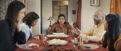 Several Indian-American films screened at Los Angeles Asian Pacific Film Festival