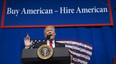 Uncertainty over grant of H-1B visas in 2020 expected to increase