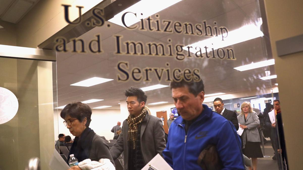 H-1B denial rates rise significantly in the first quarter of 2019