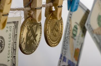 Indian-American in Calif. to plead guilty to Bitcoin money laundering charges