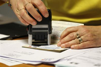 Revoking work permits for H4 spouses may face hurdles in
