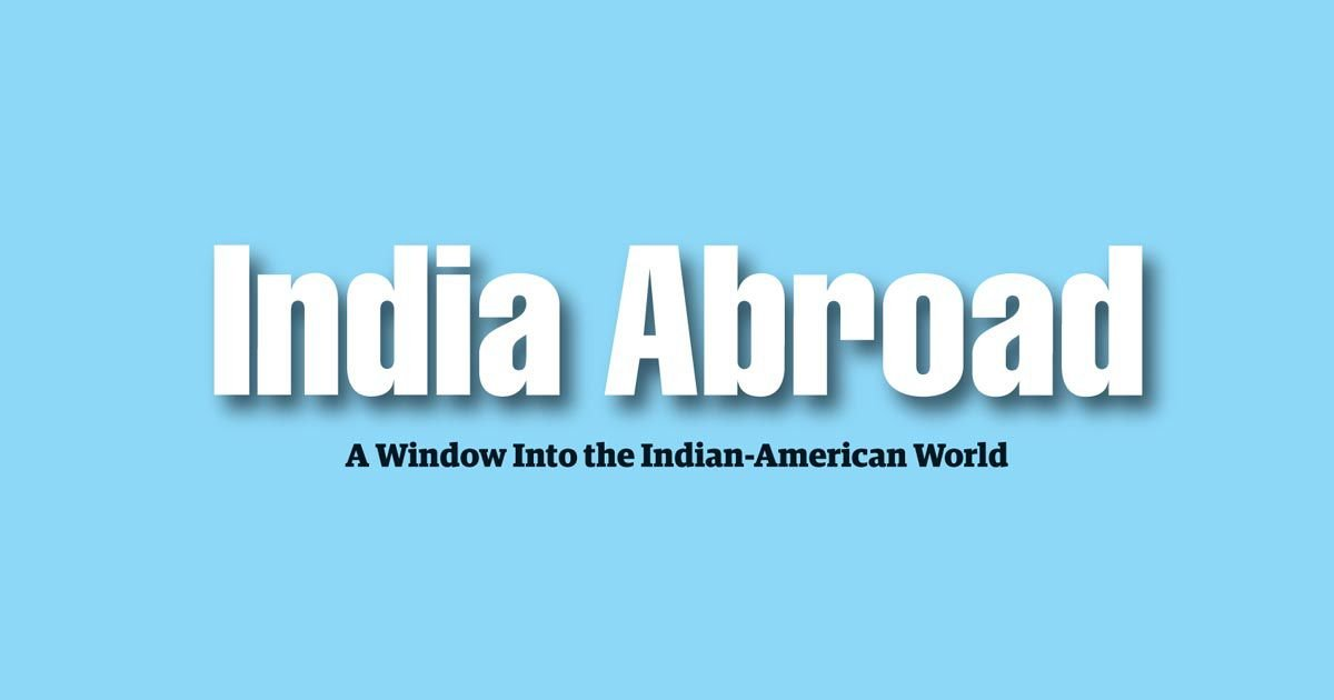 Classifieds | indiaabroad com
