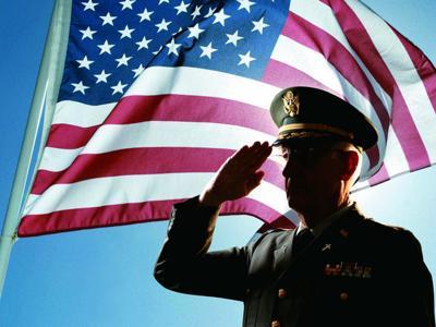 MILITARY service veteran memorial 01