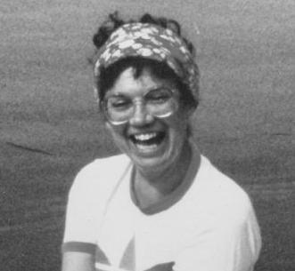 Sarah Neff Fisher Goodrich