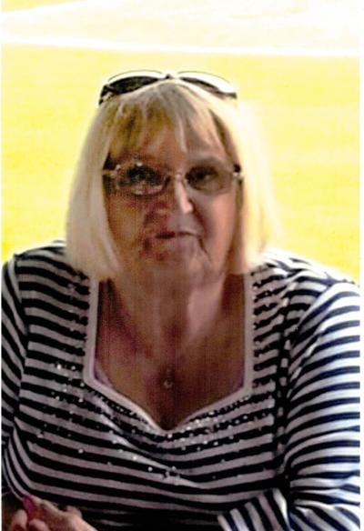 Cheryl L. Kinter