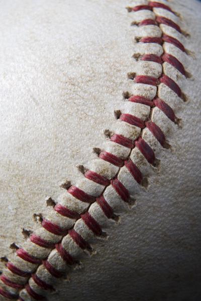baseball seam 06