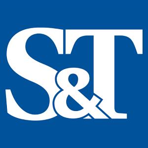 S&T bank logo.jpg