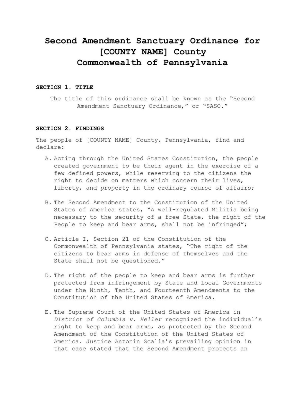 Second Amendment Ordinance.pdf