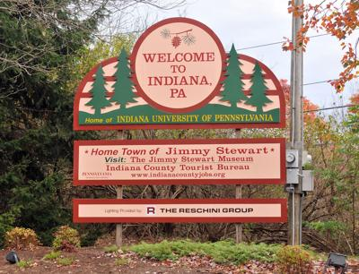 indiana welcome sign 02