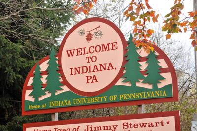 indiana welcome sign 03