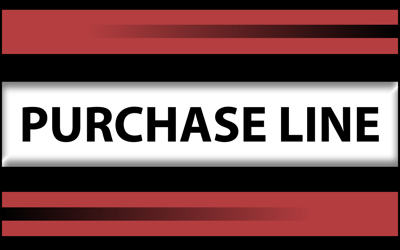 PURCHASE LINE name and colors slide