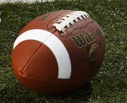 football helmet field 01