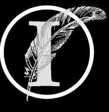INDIANA indians logo