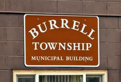 BURRELL TOWNSHIP.jpg
