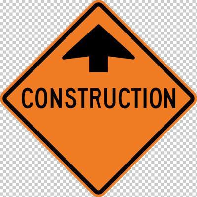 construction 03
