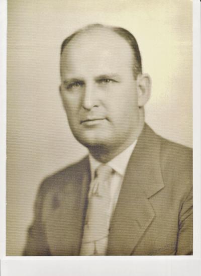 George Katchmer