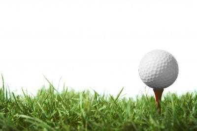 golf ball tee 02