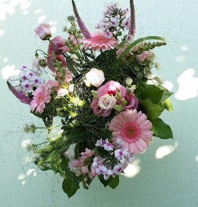 Obits floral 21