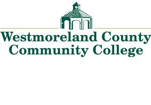 wccc.top story logo.jpg