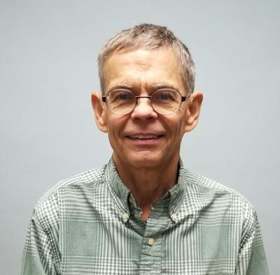 Dr. Kim Hatcher