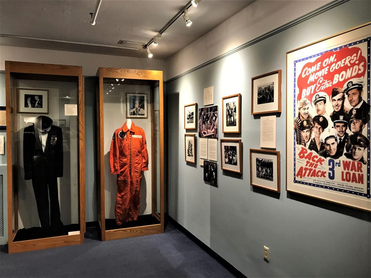 Military Gallery 2.jpg