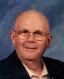 Roger V. Lute