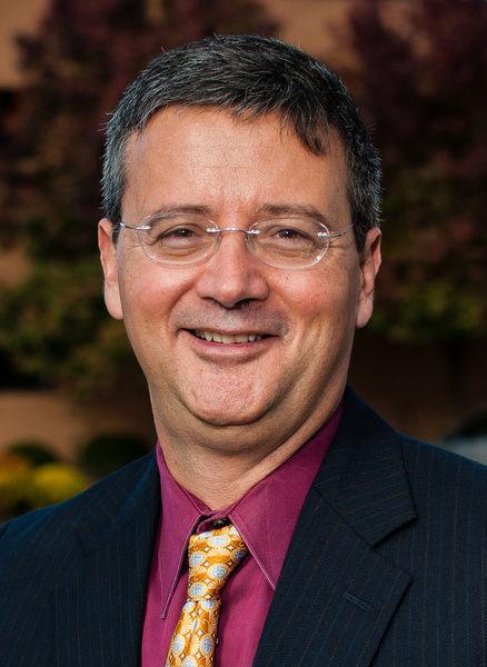 local columnist Steve Wolfe