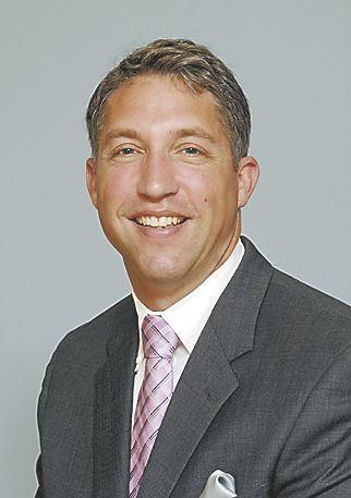 Jeff Raykes.tif