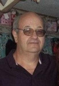 Randy C. Himes
