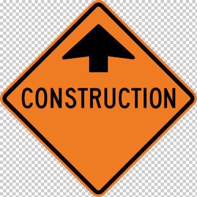 road work sign.jpg