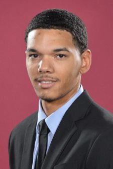 Malik Miller