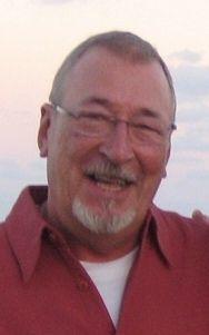 Carl W. Bence