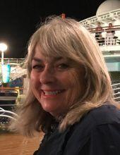 Beverly Ellen Wellen