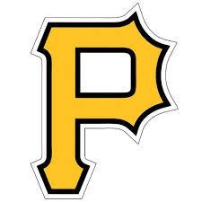 Pirates logo 01